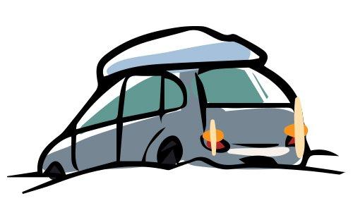 Motoring MoneySaving: Tips to cut driving costs.