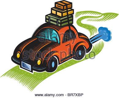 Baggage Car Stock Photos & Baggage Car Stock Images.