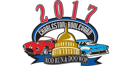 2017 CBRR&DW Give Away Car Tickets, Tue, Jan 17, 2017 at 3:00 PM.