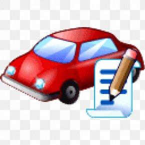 Car Sales Images, Car Sales PNG, Free download, Clipart.