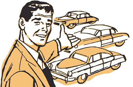 Free Car Salesman Pictures, Download Free Clip Art, Free.