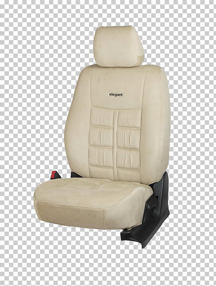 Car seat Toyota Corolla Honda Jeep, car seat covers PNG.