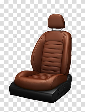 Car Seat Cover PNG clipart images free download.