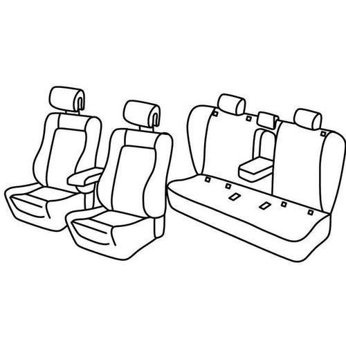 Car seat covers clipart clipart images gallery for free.