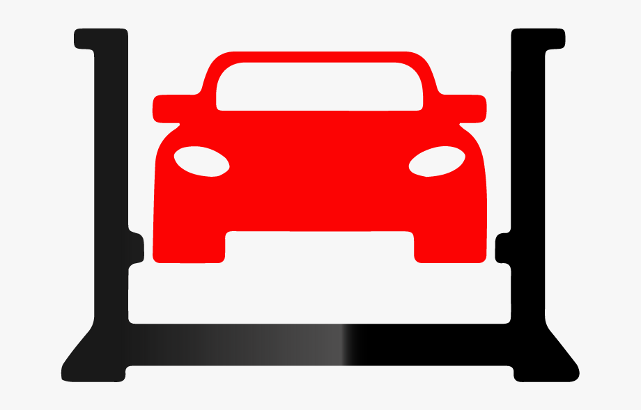 Car Communication Icon Clipart , Png Download.
