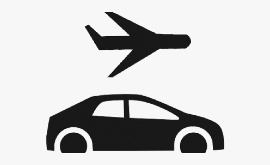 Taxi Clipart Airport Taxi.