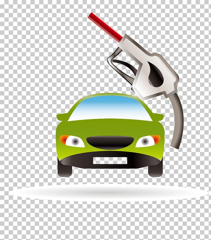 Car Automobile repair shop Motor Vehicle Service Icon, Car.