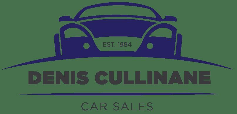 Denis Cullinane, Car Sales, Car Service, Tyre Centre, Cork, Cork.