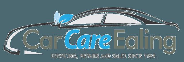 Professional Repairs and MOT Garage.
