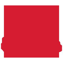 Car service logo png 4 » PNG Image.