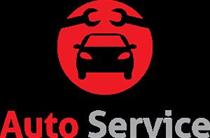 car repair Logo Vector (.EPS) Free Download.
