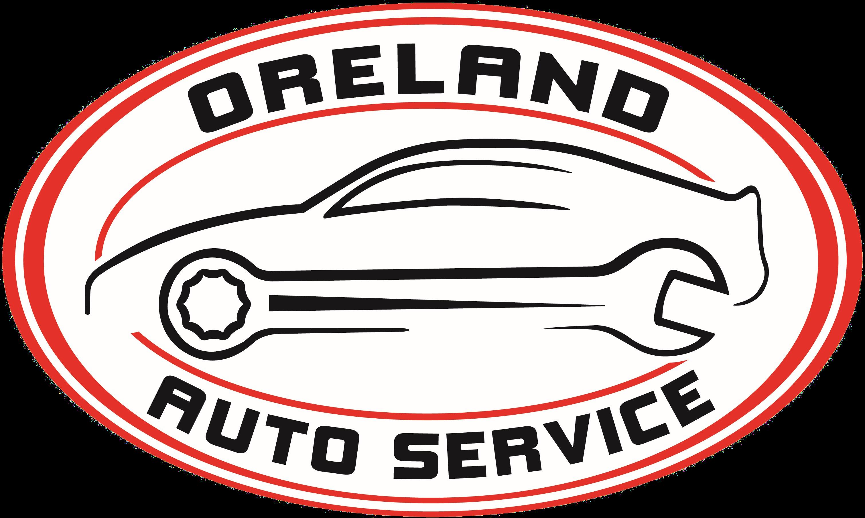 Automotive Service Logo Clipart Best.