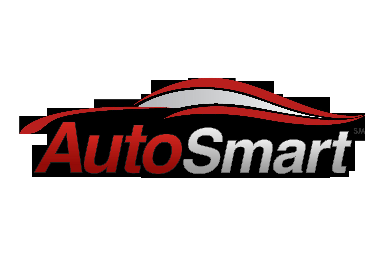 Auto Service Design Logo Png Images.