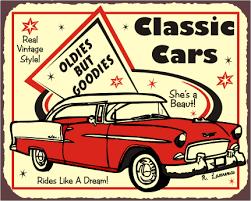 Image result for vintage cars free clip art images.