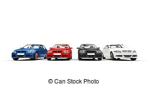 Car show Stock Illustration Images. 3,609 Car show illustrations.