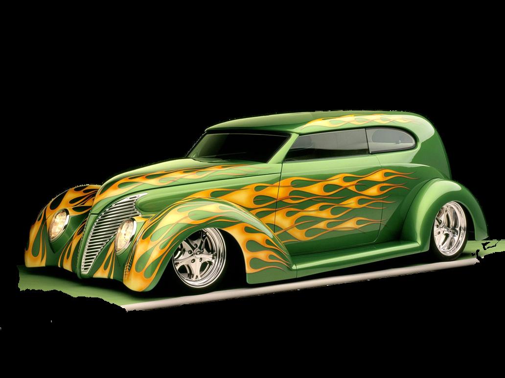 Free clipart classic car show.