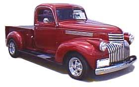 Free Classic Car Cliparts, Download Free Clip Art, Free Clip.