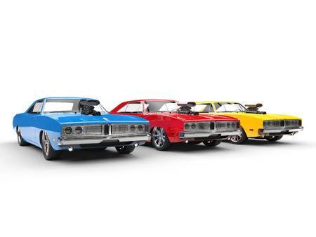 Car Show Clipart Free Download Clip Art.