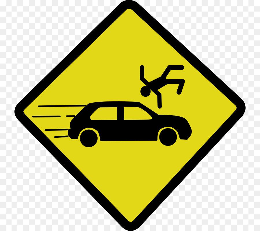 Road Icon clipart.