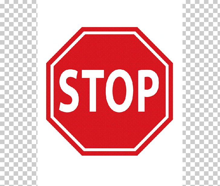 Stop Sign Car Traffic Sign PNG, Clipart, Area, Brand, Bumper Sticker.