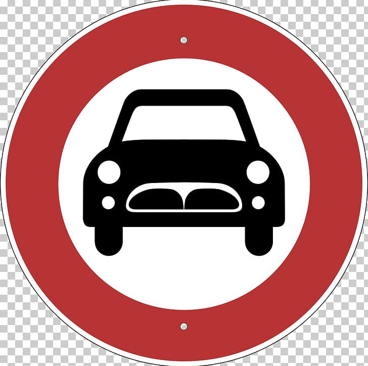 Car Stock Photography Motor Vehicle Traffic Sign PNG, Clipart, Area.