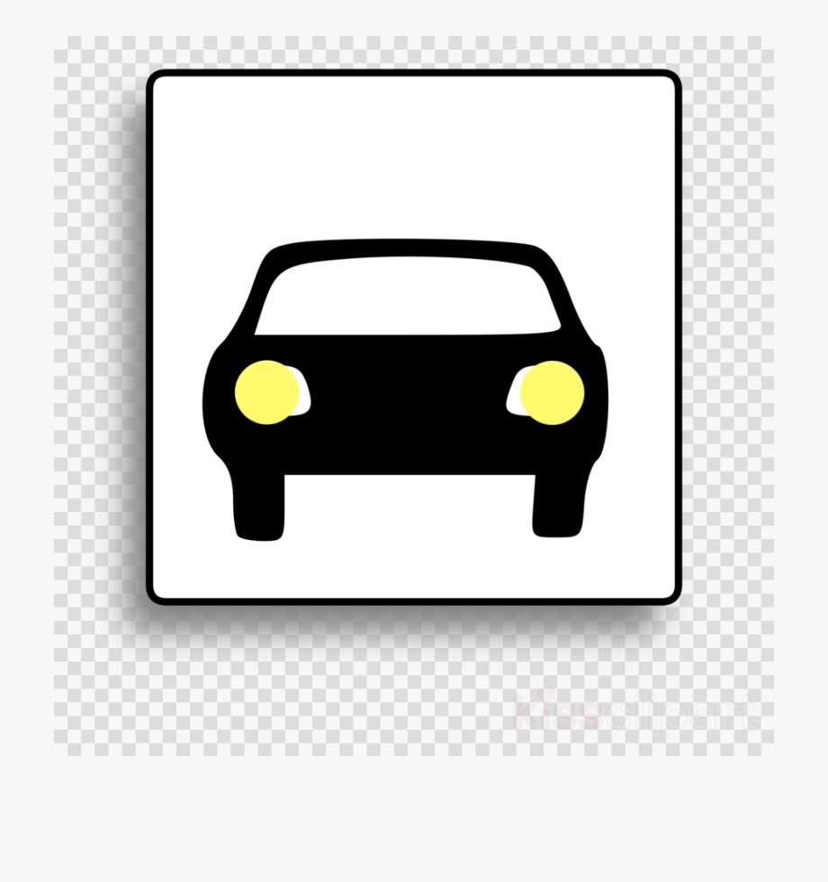 Car Yellow Technology.