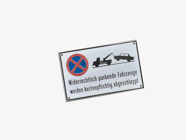 The Forbidden Parking Sign Of A Car, Sign Clipart, Car Clipart, Car.