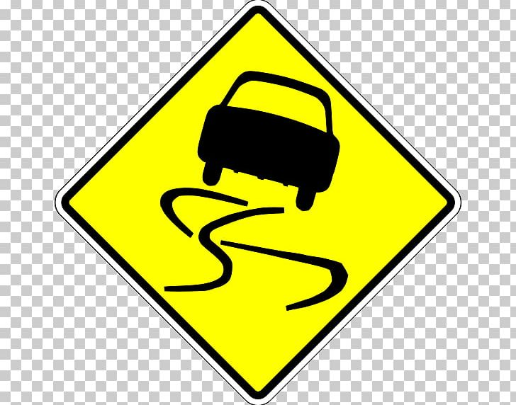 Car Traffic Sign Vehicle Driving Warning Sign PNG, Clipart, Area.