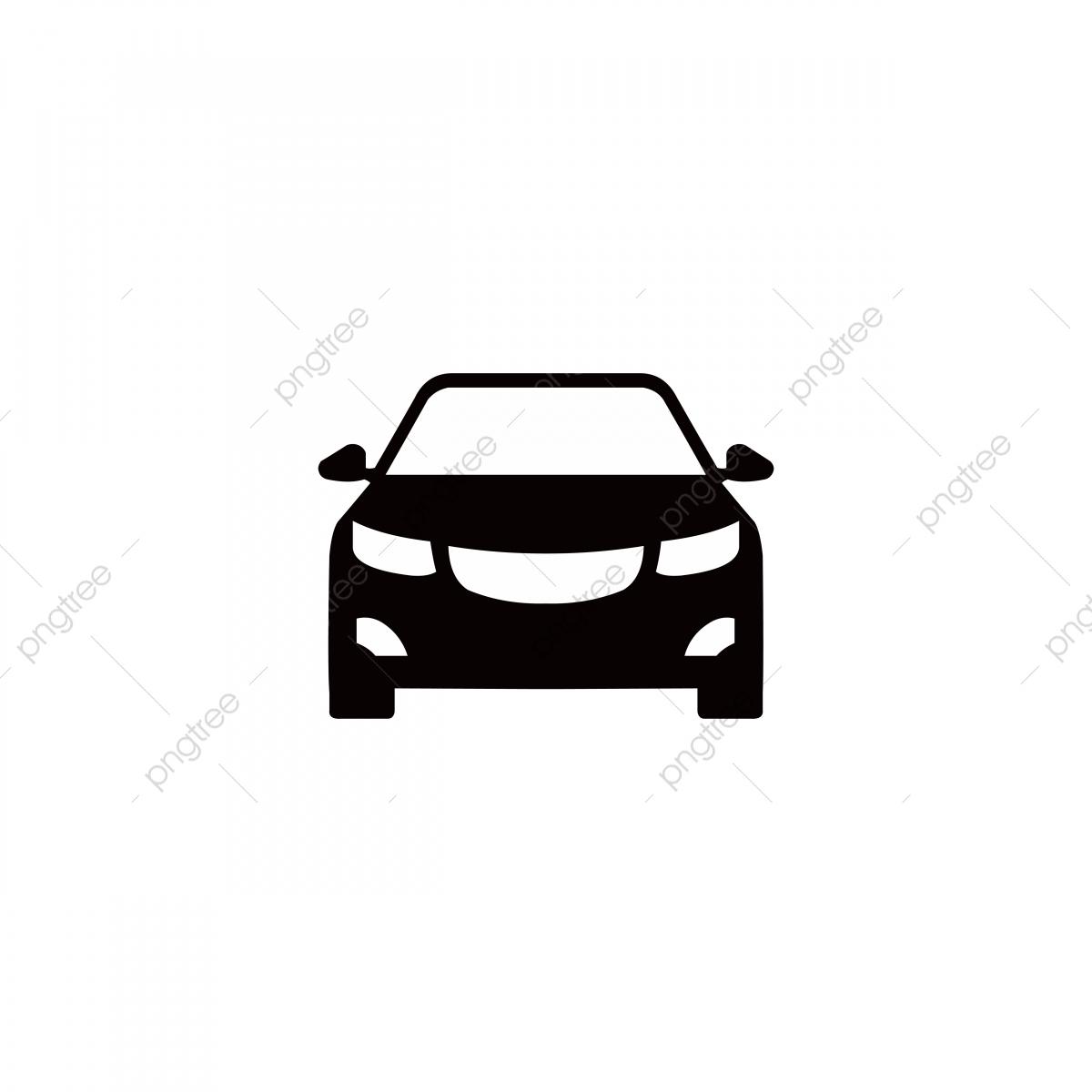 Car Silhouette Vector Sport Car Silhouette Vector, Auto, Automobile.