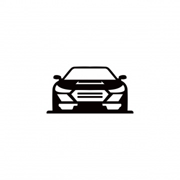Car Silhouette Png, Vector, PSD, and Clipart With Transparent.