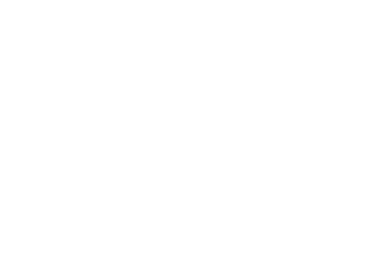 Free Car Silhouette, Download Free Clip Art, Free Clip Art on.
