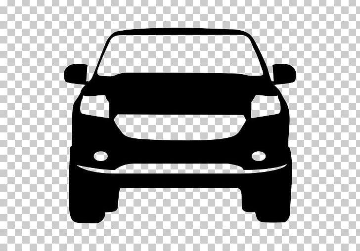 Car Silhouette PNG, Clipart, Automotive Design, Automotive Exterior.