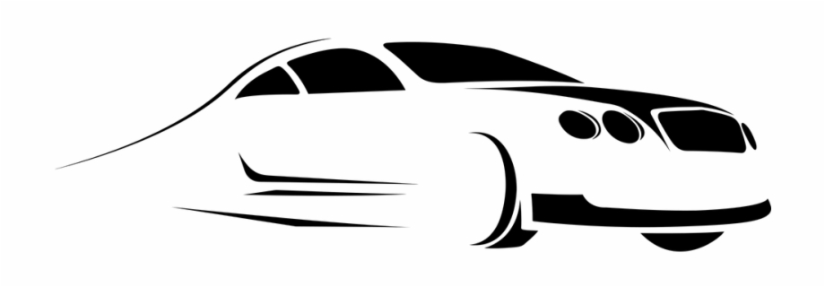 Bentley Motors Logo Vector Format Cdr Ai Eps Svg Pdf.