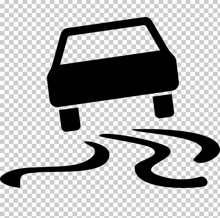 Car Computer Icons Driving PNG, Clipart, Angle, Auto.