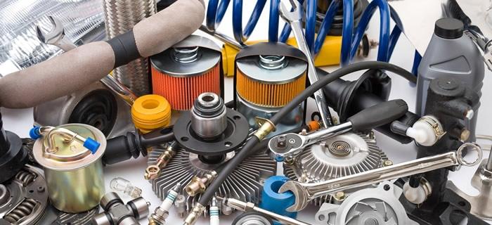 Car Parts, PNG Motors.