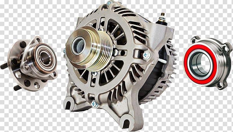 Engine Car Honda Spare part Aftermarket, Engine Parts transparent.