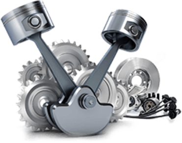 The Advantages of Acquiring Genuine Car Spare Parts Online.