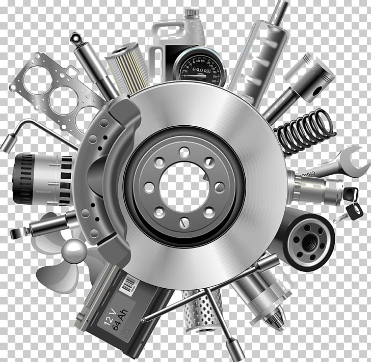 Car Spare Part Stock Photography PNG, Clipart, Angle, Auto, Auto.