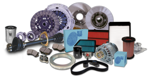 Car Spare Parts Png Vector, Clipart, PSD.