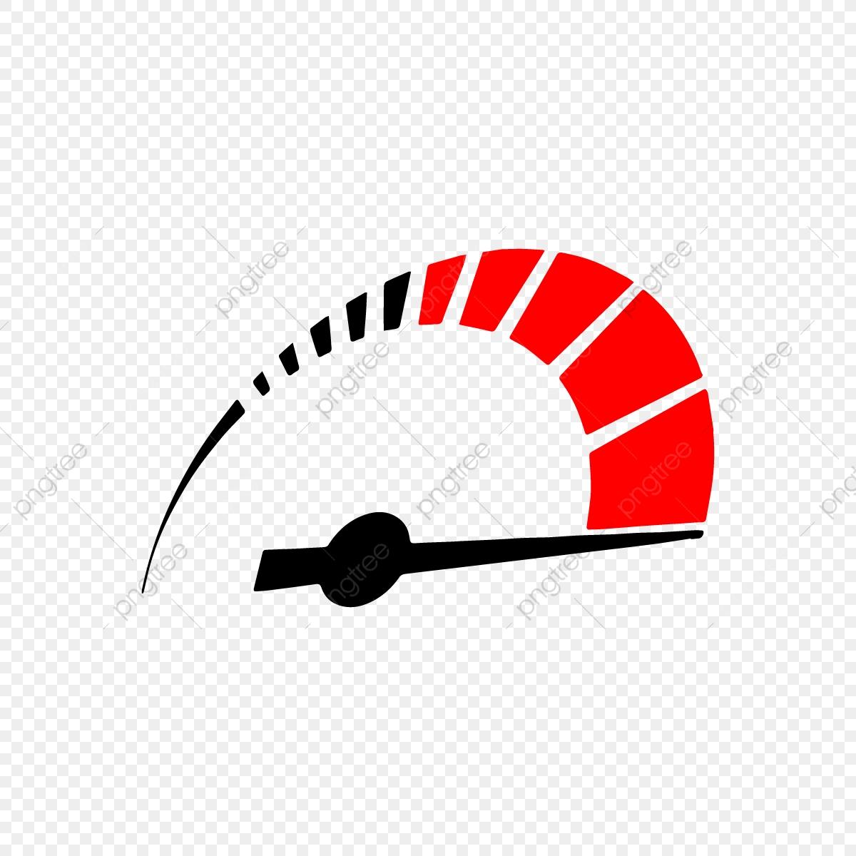 Speed Meter For Automobile Car Or Byke, Meter, Speed Meter, Byke.