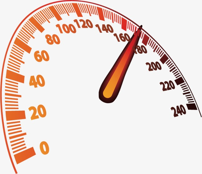 Cars Speedometer, Dial, Meter, Digital PNG and Vector for Free Download.