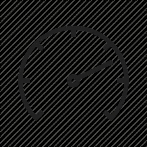 'Transportation Linear (Black)' by IconBaandar Team.