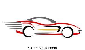 Speeding car Illustrations and Clipart. 83,280 Speeding car royalty.