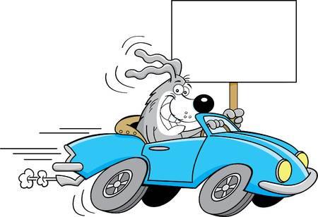 4,304 Speeding Stock Vector Illustration And Royalty Free Speeding.
