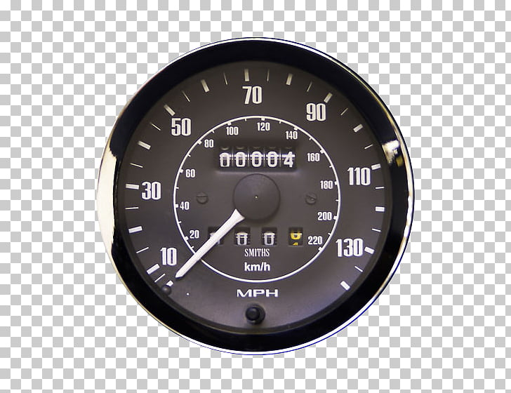 Car Speedometer Gauge Icon, Speedometer PNG clipart.
