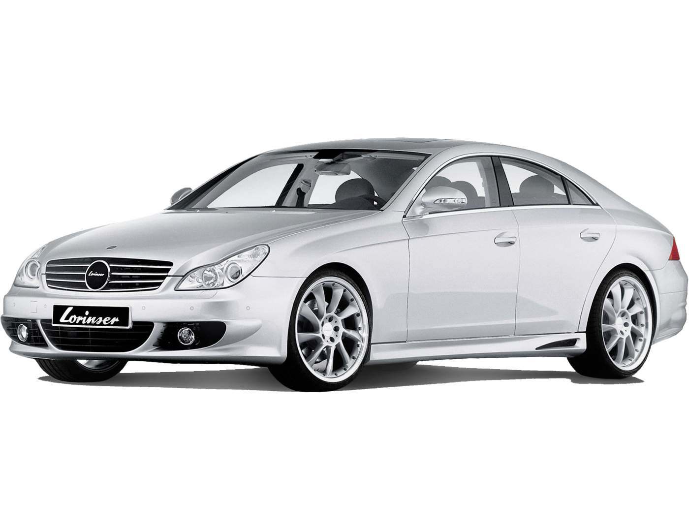 Download Mercedes PNG Image for Free.