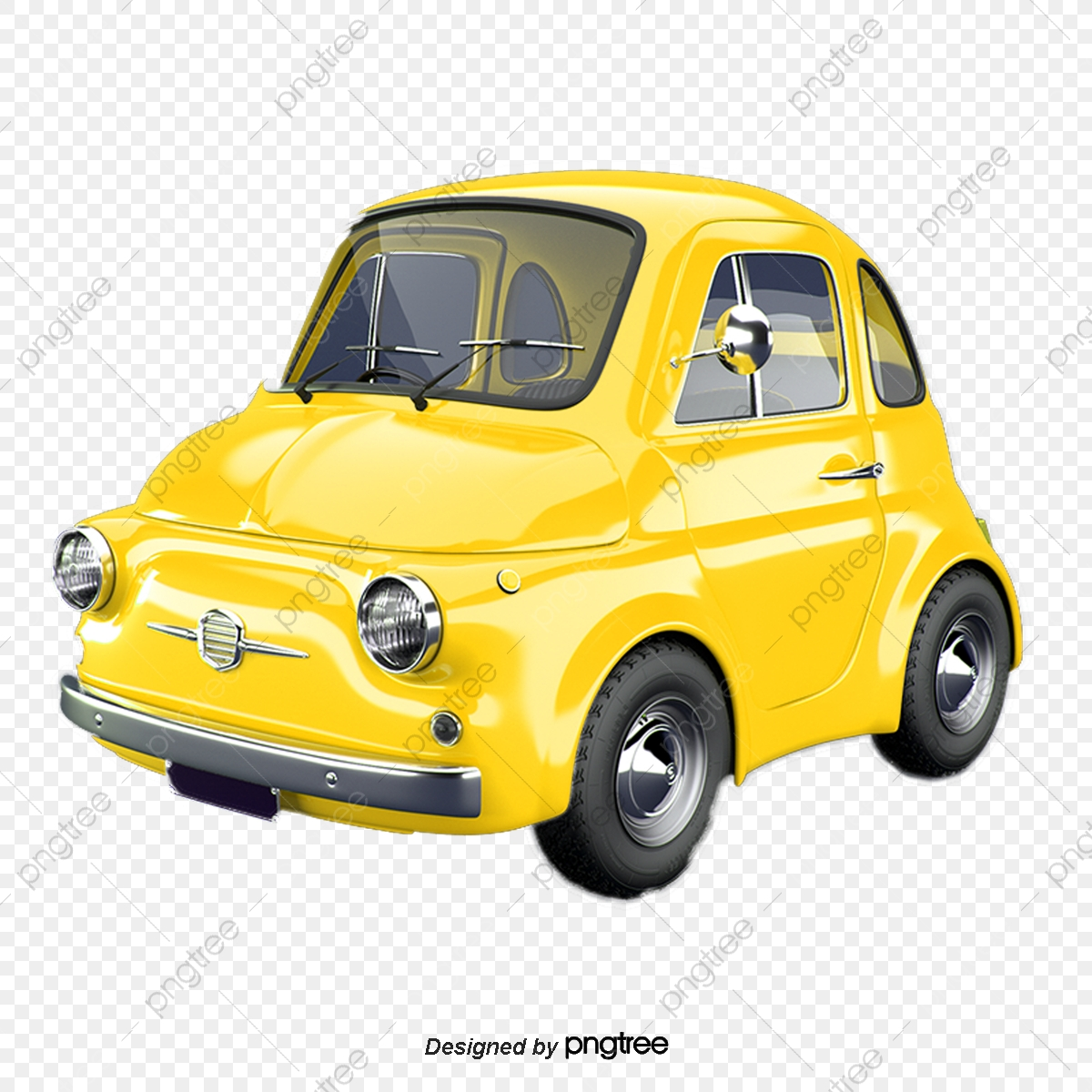 Realistic Texture Of Classic Cars Vector, Cars Clipart, Car, Sports.