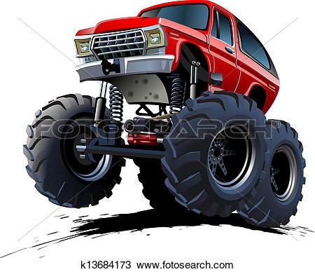 Cartoon tire Clipart and Illustration. 7,246 cartoon tire clip art.