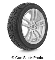 Tires Clip Art and Stock Illustrations. 35,485 Tires EPS.
