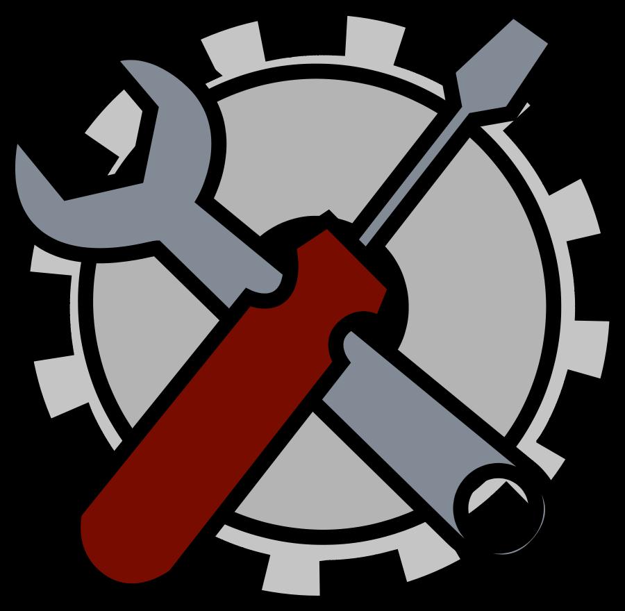 Free Maintenance Tools Cliparts, Download Free Clip Art.